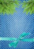 abstrakcjonistycznych gwiazdkę tła dekoracji projektu ciemnej czerwieni wzoru star white Zdjęcie Stock