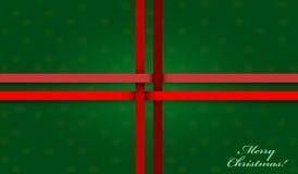 abstrakcjonistycznych gwiazdkę tła dekoracji projektu ciemnej czerwieni wzoru star white Fotografia Stock