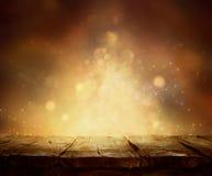 abstrakcjonistycznych gwiazdkę tła dekoracji projektu ciemnej czerwieni wzoru star white