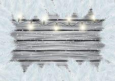abstrakcjonistycznych gwiazdkę tła dekoracji projektu ciemnej czerwieni wzoru star white ilustracji