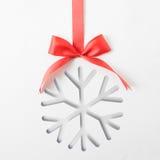 abstrakcjonistycznych gwiazdkę tła dekoracji projektu ciemnej czerwieni wzoru star white Obraz Royalty Free