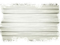 abstrakcjonistycznych gwiazdkę tła dekoracji projektu ciemnej czerwieni wzoru star white 10 eps Obrazy Royalty Free