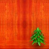 abstrakcjonistycznych gwiazdkę tła dekoracji projektu ciemnej czerwieni wzoru star white ilustracja 3 d Obrazy Stock