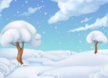 abstrakcjonistycznych gwiazdkę tła dekoracji projektu ciemnej czerwieni wzoru star white Styczeń 33c krajobrazu Rosji zima ural t Obraz Royalty Free