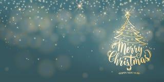 abstrakcjonistycznych gwiazdkę tła dekoracji projektu ciemnej czerwieni wzoru star white Szczęśliwego nowego roku wakacyjny typ t ilustracji
