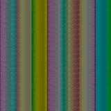 Abstrakcjonistycznych kolorowych lampasów kreatywnie tło Wektor EPS 10 ilustracja wektor