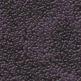 Abstrakcjonistycznych komórek tekstury bezszwowy tło. Zdjęcie Royalty Free