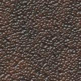 Abstrakcjonistycznych komórek tekstury bezszwowy tło. Obraz Royalty Free