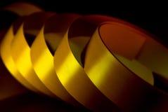 Abstrakcjonistycznych przedmiotów colours tła akcyjna fotografia Fotografia Royalty Free