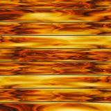 Abstrakcjonistycznych serii deski tekstur Drewniany tło Obraz Stock