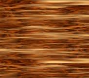 Abstrakcjonistycznych serii deski tekstur Drewniany tło Zdjęcia Stock
