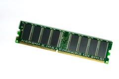 abstrakcjonistycznych tła części komputerowych sepiowy ton Zdjęcie Stock
