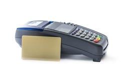 abstrakcyjna błękitnej karty zdjęcie kredytu Fotografia Royalty Free