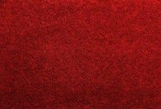 abstrakcyjna czerwone tło abstrakcjonistycznych gwiazdkę tła dekoracji projektu ciemnej czerwieni wzoru star white Obrazy Royalty Free