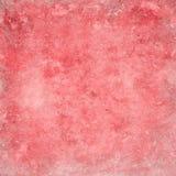 abstrakcyjna czerwone tło Obrazy Stock