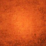 abstrakcyjna czerwone tło Fotografia Royalty Free