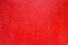 abstrakcyjna czerwone tło Obraz Royalty Free