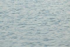 abstrakcyjna wód powierzchniowych Fotografia Royalty Free