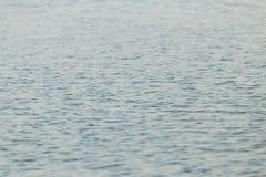 abstrakcyjna wód powierzchniowych Zdjęcie Stock