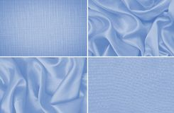 abstrakcyjna zakończenia projektu tła tekstyliów konsystencja w sieci Obraz Royalty Free