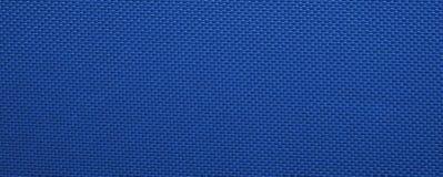 abstrakcyjna zakończenia projektu tła tekstyliów konsystencja w sieci zdjęcia stock