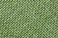 abstrakcyjna zakończenia projektu tła tekstyliów konsystencja w sieci Zdjęcie Stock