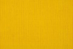 abstrakcyjna zakończenia projektu tła tekstyliów konsystencja w sieci Zdjęcie Royalty Free
