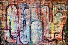 abstrakcyjne, Obrazy Stock