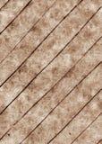 abstrakcyjne deckle projekt ostrzył wytworzone ręcznie naturalnej papierową tekstury wełnę Obrazy Stock