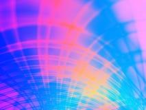 abstrakcyjne wizje Zdjęcia Stock