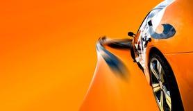 abstrakcyjny dostosowawcze Zdjęcie Royalty Free
