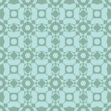 abstrakcyjny geometryczny wzór tło bezszwowy wektora Zdjęcie Stock