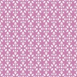 abstrakcyjny geometryczny wzór tło bezszwowy wektora zdjęcie royalty free