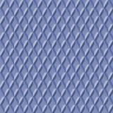 abstrakcyjny geometryczny wzór tło bezszwowy wektora obrazy royalty free