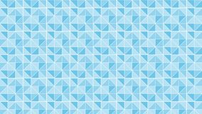 abstrakcyjny geometryczny wz?r royalty ilustracja