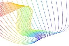 abstrakcyjny tło ilustracja wektor