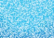 abstrakcyjny tło Zdjęcie Stock