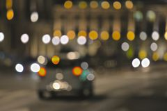 abstrakcyjny tło Fotografia Stock