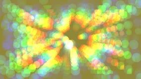 abstrakcyjny tło zbiory