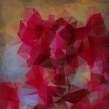 abstrakcyjny tło kolorowe tła abstrakcyjne Zdjęcie Stock