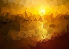 abstrakcyjny tło kolorowe tła abstrakcyjne Zdjęcia Stock