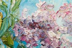abstrakcyjny tło Zbliżenie czerep obrazek zdjęcie royalty free