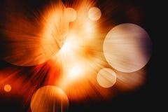 abstrakcyjny tło Zdjęcie Royalty Free