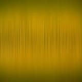 abstrakcyjny tło Obraz Royalty Free