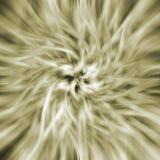 abstrakcyjny tło Zdjęcia Royalty Free