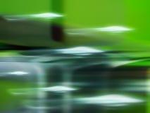abstrakcyjny tło Zdjęcia Stock