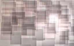 abstrakcyjny tło Obrazy Stock