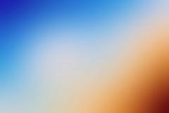 abstrakcyjny tło bright Zdjęcia Royalty Free