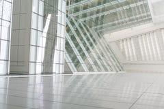 abstrakcyjny tło budynku interes Zdjęcie Royalty Free