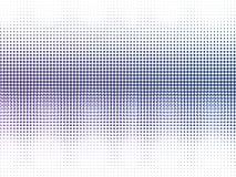 abstrakcyjny t?o Futurystyczny technologia styl Elegancki t?o dla biznesowych technik prezentacj ilustracja wektor